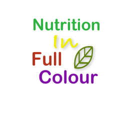 Nutrition In Full Colour